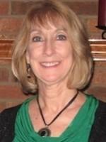 Susan Ayscue