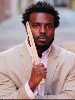 Dwayne Jordan