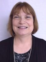 Lisa Moxley