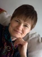 Cathy Kreplin